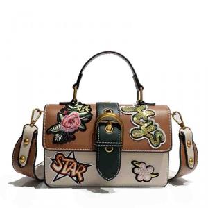 сумка GB-326-EYE