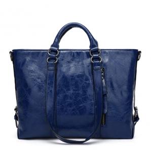 сумка A-103-BLUE