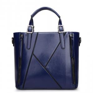 сумка A-121-BLUE