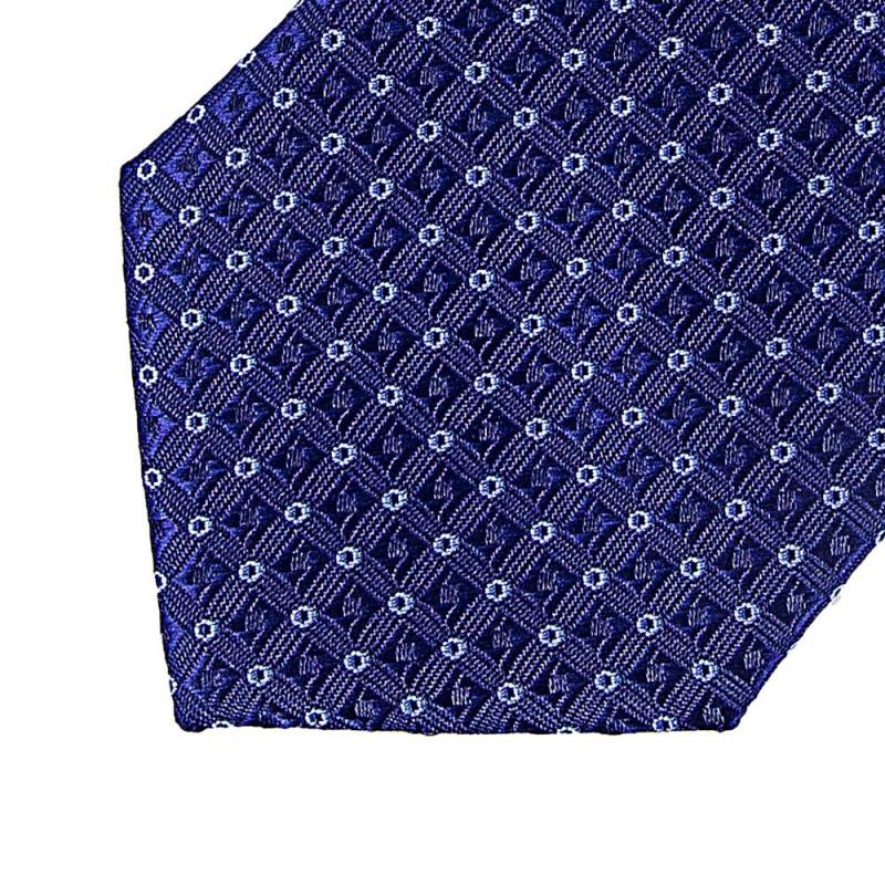 11.06-03-01388 галстук подростковый 6 см