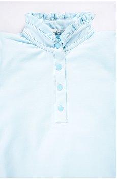 Блузка для девочки Umka