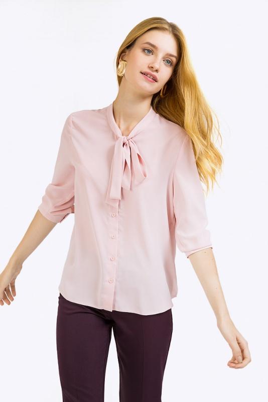 Блузка B2366/lily