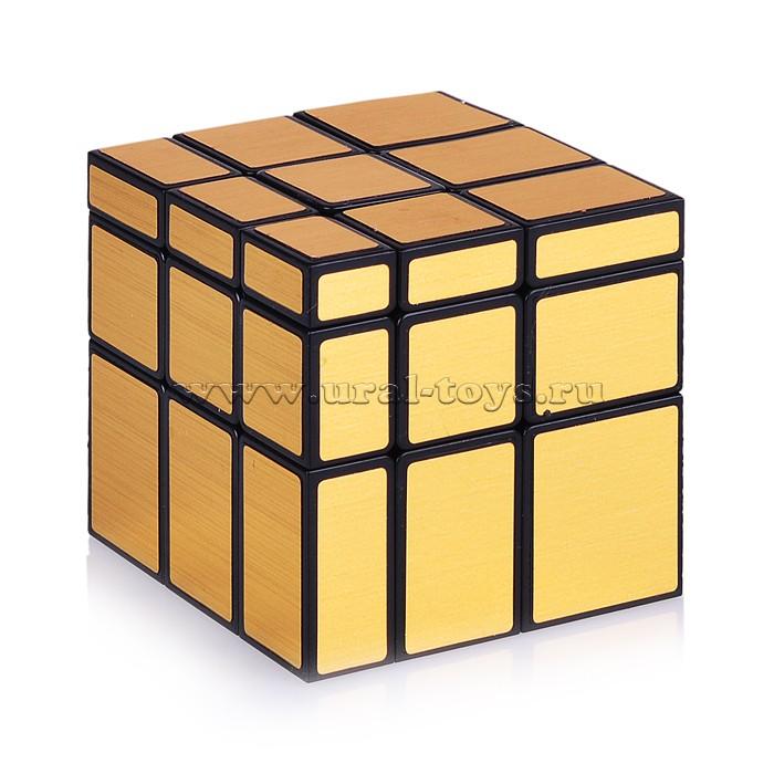 Головоломка 6588-C3 в пакете