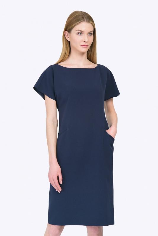 Платье PL631/camilla (sale)