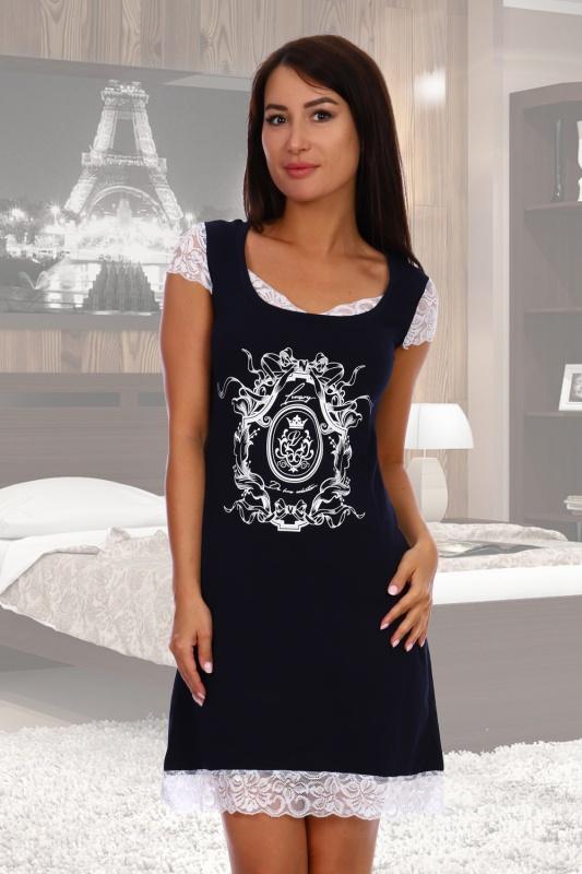 Сорочка Династия