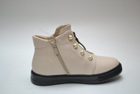 Детские ботинки CAMIDY (30-37)
