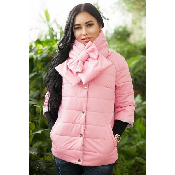 Lux Look: Куртка Бант 113