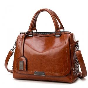 Женская сумка BG-011-EYE