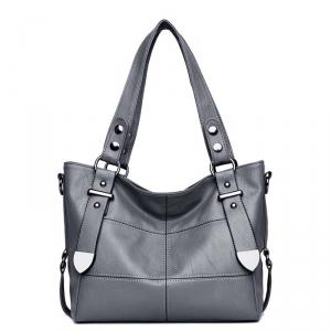 Женская сумка BG-1078-GRAY