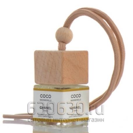 "Автомобильная парфюмерия Chanel ""Coco Mademuiselle"" 8 ml."