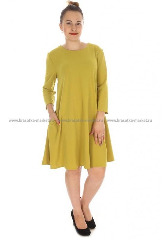 Платье #20021763