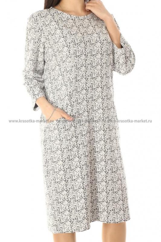 Платье #10379547