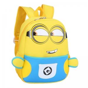 детский рюкзачок BP-820-2