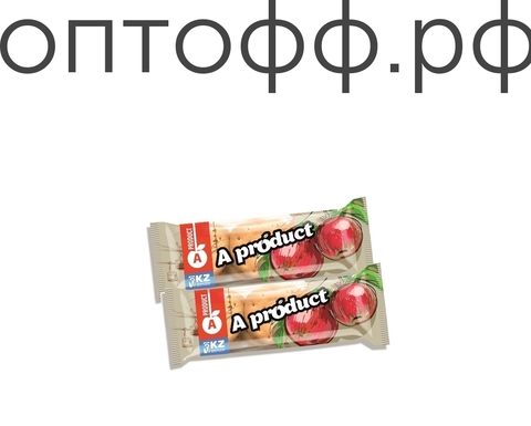 АП Печенье А-продукт 60 гр(кор*64)