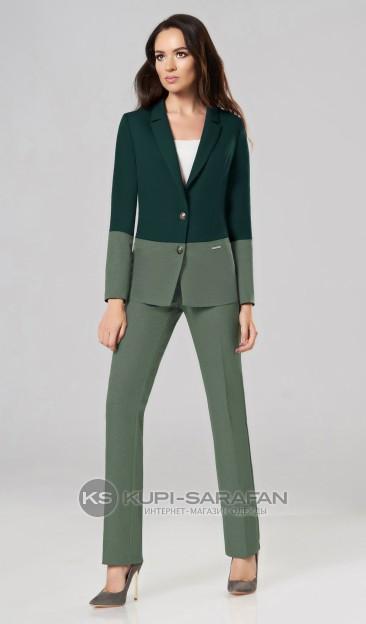 Женские комплекты с брюками  Lady Secret