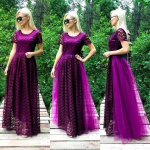 Платье #20008080