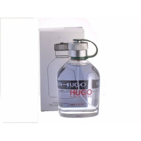"ТЕСТЕР Hugo Boss ""Hugo Man\"" 150 ml"