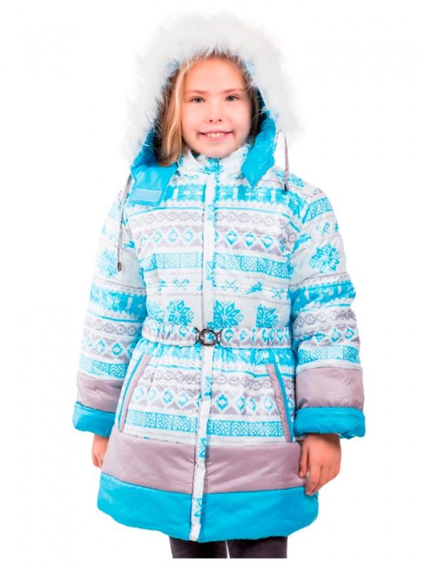 Детская одежда Артикул: До-0070