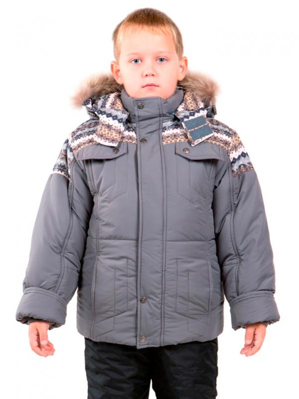 Детская одежда Артикул: До-0181