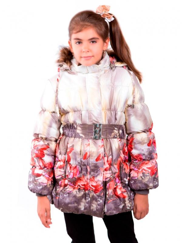 Детская одежда Артикул: До-0131