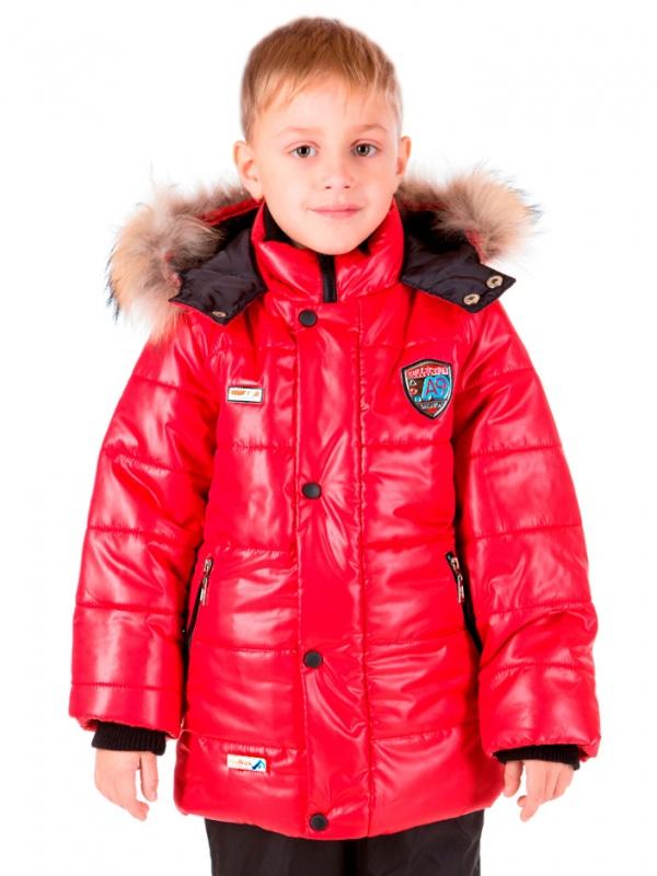 Детская одежда Артикул: До-0393