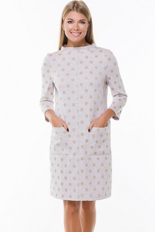 Платье 7565/2