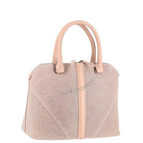 сумка женская 0056-98 Cipria