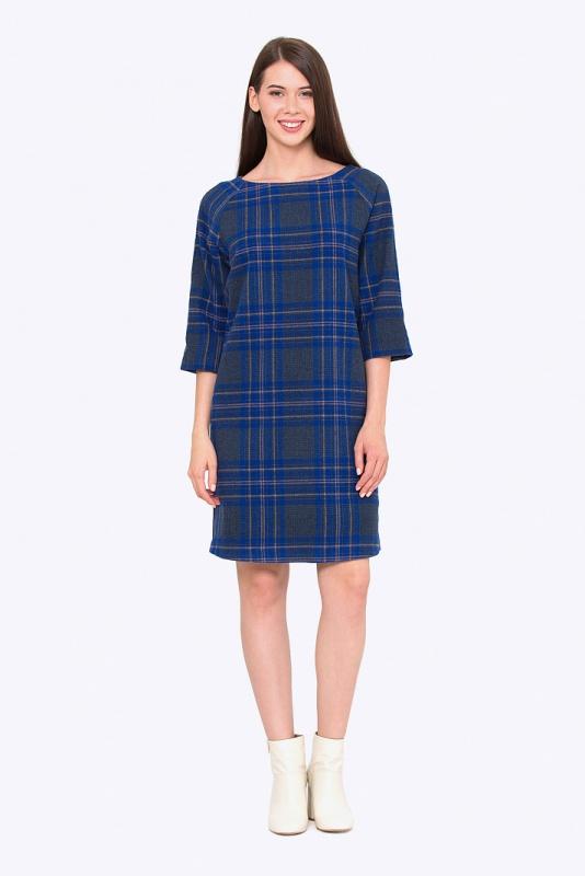 Платье PL519/orlanda (sale)