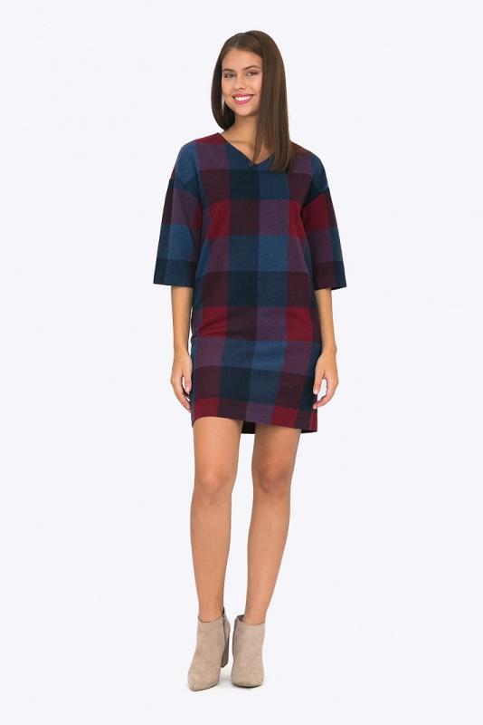 Платье PL713/valbona (sale)