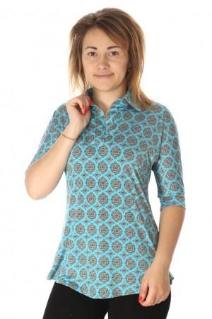Блузка #20042192