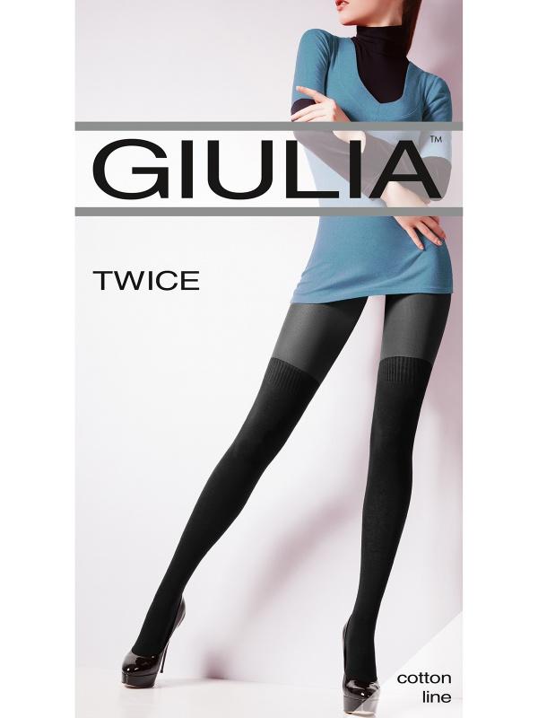 Giulia TWICE