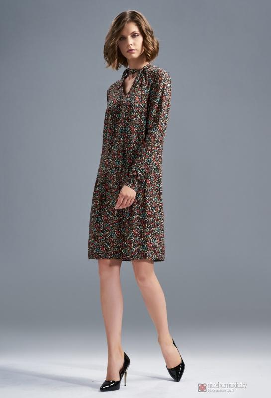 Платье SOLEI 3294