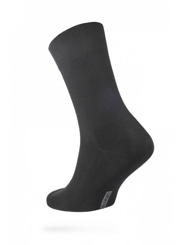 Носки мужские COMFORT (махровая стопа)