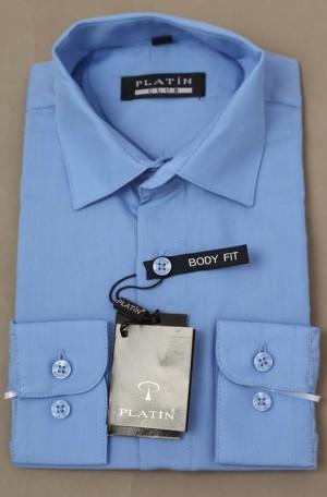 Рубашка #10256474