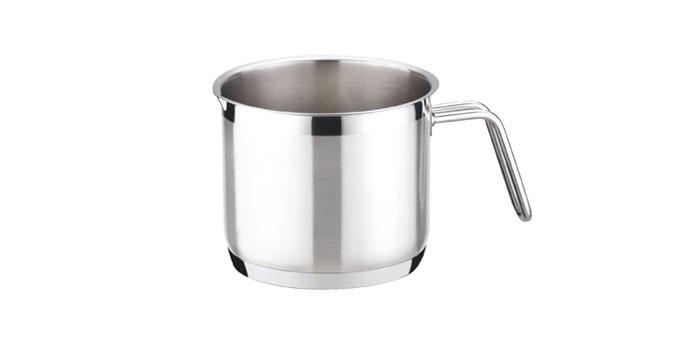 Ковш для молока HOME PROFI 14 см 1,8 л, Tescoma 774446