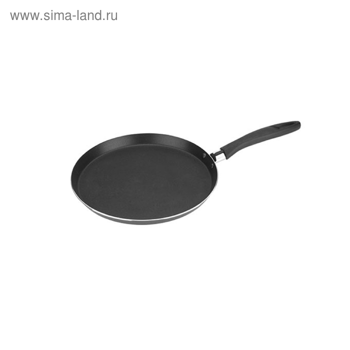 Сковорода Tescoma PRESTO для блинов, диаметр 22 см (594222)
