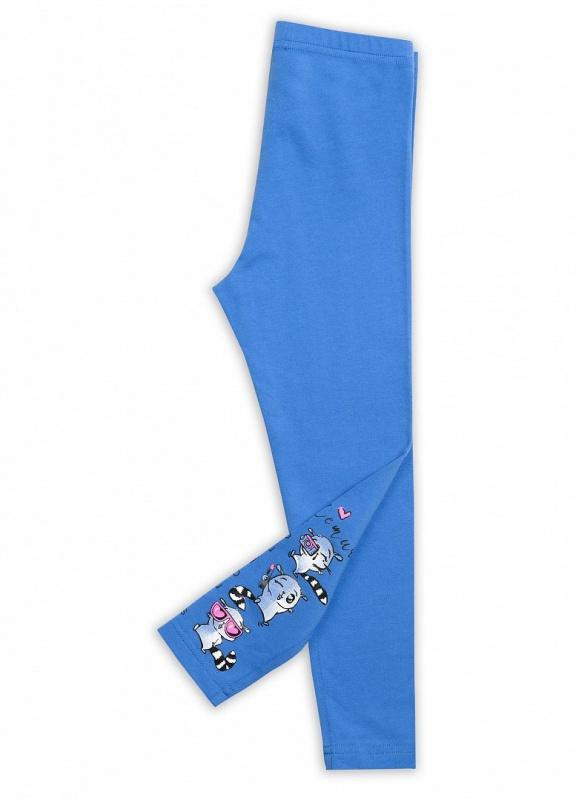 GFL3050/1 брюки для девочек