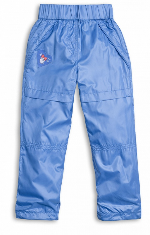 GZPM3015 брюки для девочек