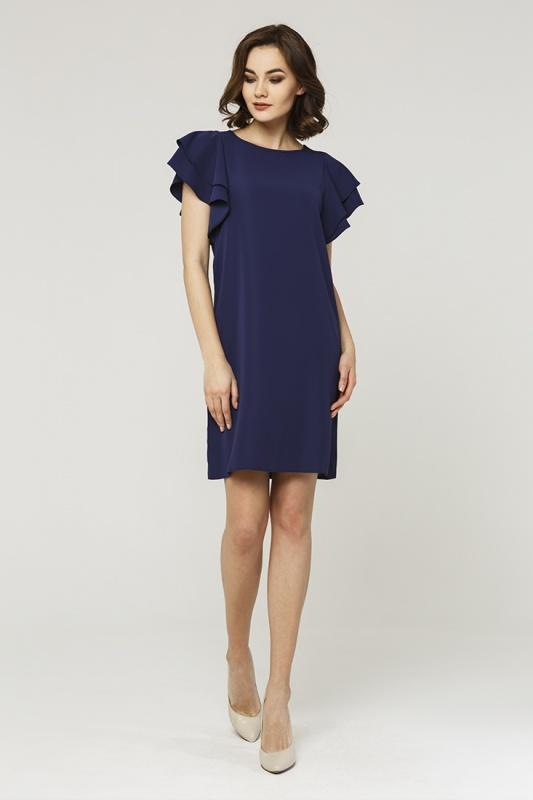 Платье 7594/3