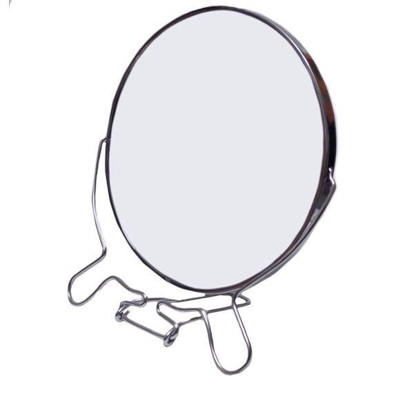 Зеркало CR-8