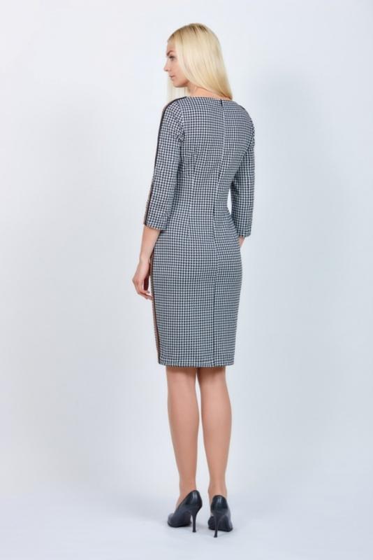 Платье Achosa