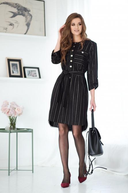 Платье Juanta 2558
