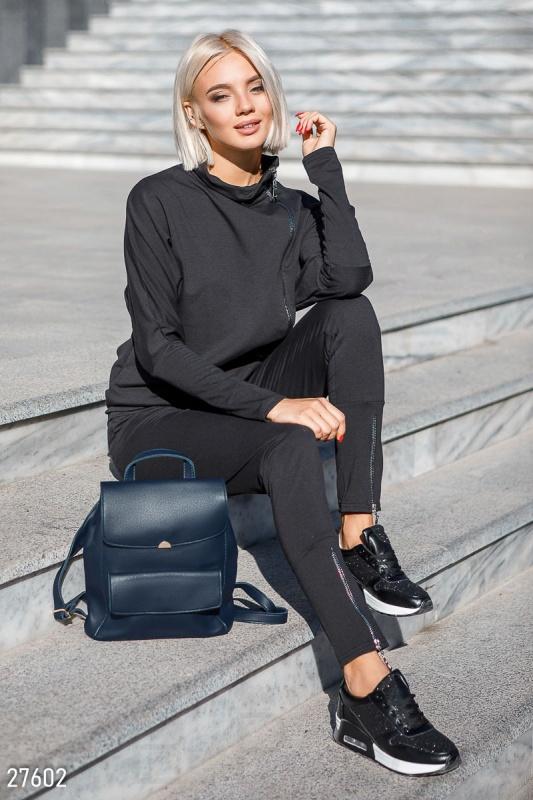 Seven days Минималистичный женский рюкзак