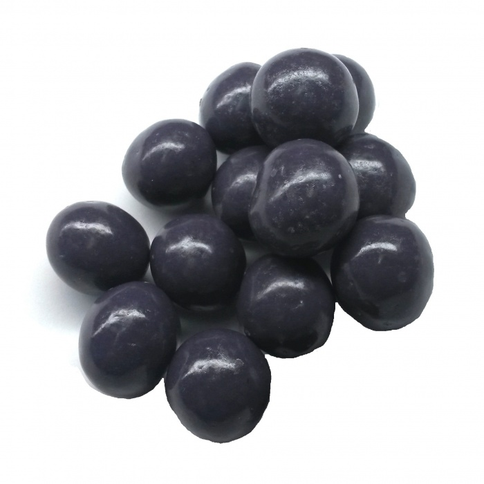 """Смородина в шоколадной глазури \""""Фиолетовая дымка\"""" 1 кг"""