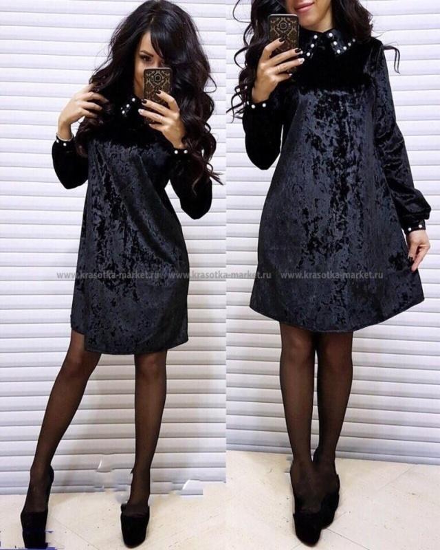Платье #20075227