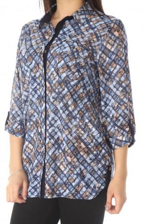 Рубашка #10373918