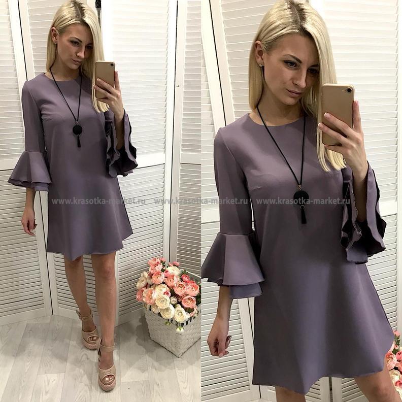 Платье #20061898