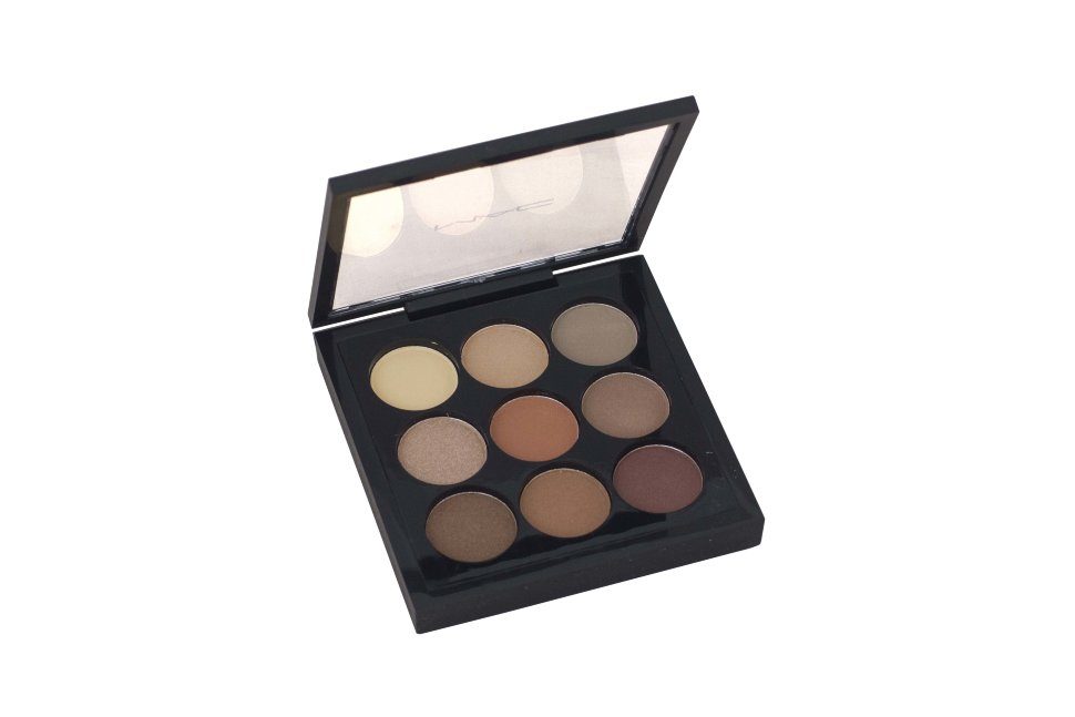 Тени Eye Shadow Fard a Paupieres A43