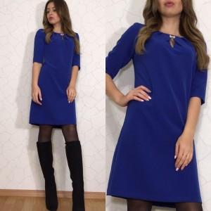 Платье #20041233