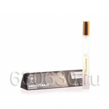 "Ручка Montale ""Chocolate Greedy\"" 15 ml"